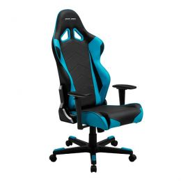 DXRACER RACING OH/RЕ0/NB