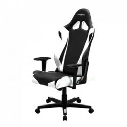 DXRACER RACING OH/RЕ0/NW