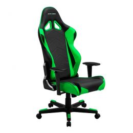 DXRACER RACING OH/RЕ0/NЕ