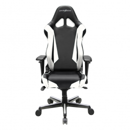 DXRACER RACING OH/RV001/NW
