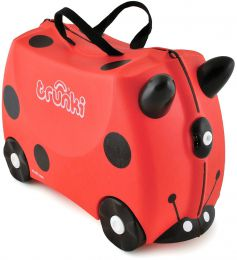 Trunki Harley (0092-GB01-UKV)