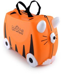 Trunki Tipu Tiger (0085-WL01-UKV)