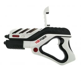 AR Game Gun VARPARK-A8 White
