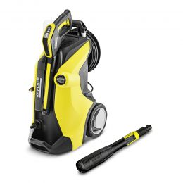 Купить Минимойка Karcher K7 Premium Full Control Plus (1.317-139.0)