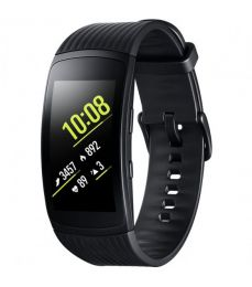 Samsung Gear Fit2 Pro Small Black (SM-R365NZKN)
