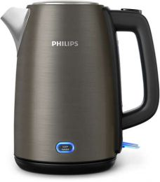 Philips HD9355/90