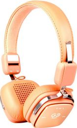 AIR MUSIC Go Play (Beige)