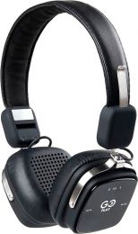 AIR MUSIC Go Play (Black)