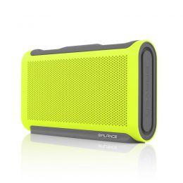BRAVEN - BALANCE Portable Bluetooth Speaker (BALXGG)