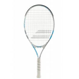 "Купить Ракетка Babolat B""fly 25 blue/grey 2016 year (140189/211)"