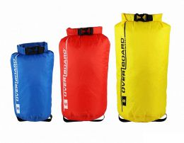Купить  Сумки и подсумки OverBoard Dry Bag Multipack Divider Set (OB1032MP)