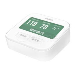 Купить Тонометр Xiaomi iHealth 2 Smart Blood Pressure Monitor
