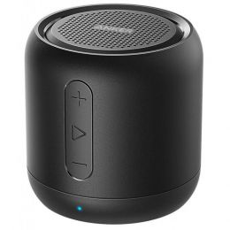 Anker SoundCore Mini Black (A3101H13)