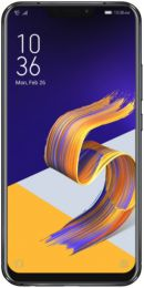 ASUS Zenfone 5z 6/64 Midnight Blue (ZS620KL-2A084WW)