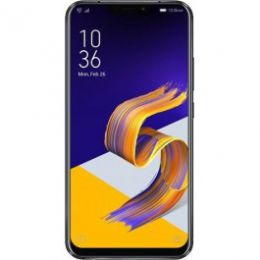ASUS Zenfone 5z 8/256 Midnight Blue (ZS620KL-2A052WW)