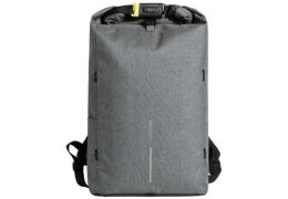 Купить  Рюкзаки городские XD Design Bobby Urban anti-theft cut-proof Grey (P705.642)
