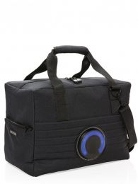 Купить Термосумка XD Design Party Speaker Cooler Bag