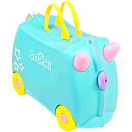 "Trunki ""Una the Unicorn"" (0287-GB01-UKV)"