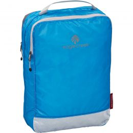 Купить Органайзер для вещей Eagle Creek Pack-It Specter Clean Dirty Cube M Blue