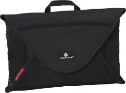 Купить Органайзер для вещей Eagle Creek Pack-It Original Garment Folder M Black
