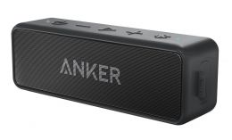 Anker SoundCore Black (A3102H11)