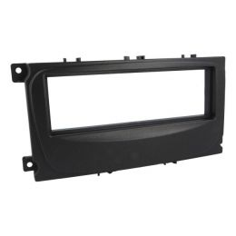 Купить  Авто аксессуары ACV 281114-16 Ford Mondeo/Focus/C-Max/S-Max/Galaxy(black)