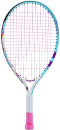 "Купить Ракетка Babolat B""fly 21 blue/white/purple (140203/278)"