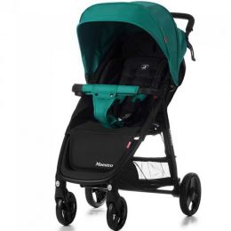 Купить Коляска Carrello Maestro Golf Green (CRL-1414)