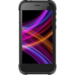 Купить Смартфон Sigma mobile X-treme PQ29 Black