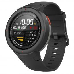 Amazfit Verge Shadow Grey (A1811SG)