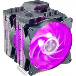 Купить Система охлаждения Cooler Master MasterAir MA621P TR4 Edition RGB (MAP-D6PN-218PC-R2)