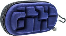 Купить Пенал MadPax LedLox Pencil Case Wild Blue Yonder