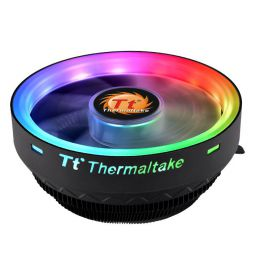 Купить Система охлаждения Thermaltake UX100 ARGB Lighting CPU Cooler (CL-P064-AL12SW-A)