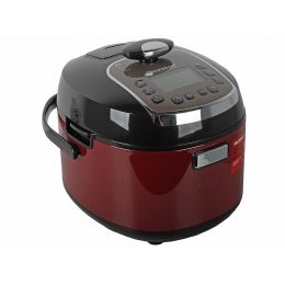 OURSSON MP 5010 PSD/DC Dark Cherry