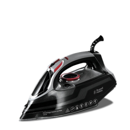 Купить Утюг Russell Hobbs 20630-56 Power Steam Ultra