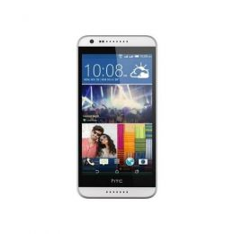 Смартфон htc desire 620g ds eea whitebl