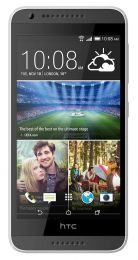 Смартфон HTC Desire 620 DS Matt Grey /Light Grey