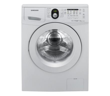 стиральная машина Samsung WF1700W5W