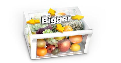 Холодильник Samsung Rsh5zlmr инструкция
