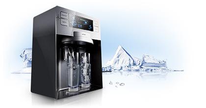Холодильник Samsung Rsh5zlmr инструкция - картинка 2