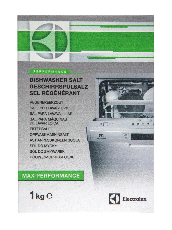 Аксессуары для посудомоечной машины Electrolux E6DMU101