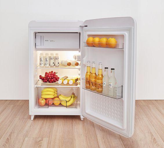 Холодильник Xiaomi