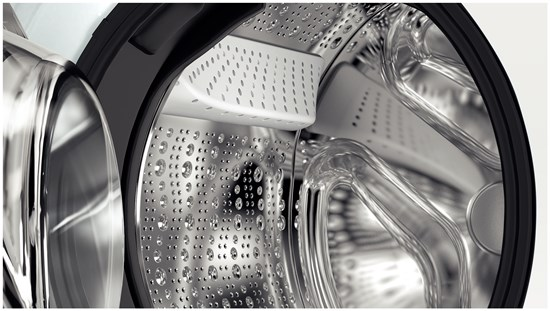 Барабан стиральной машины Bosch WAW28560EU