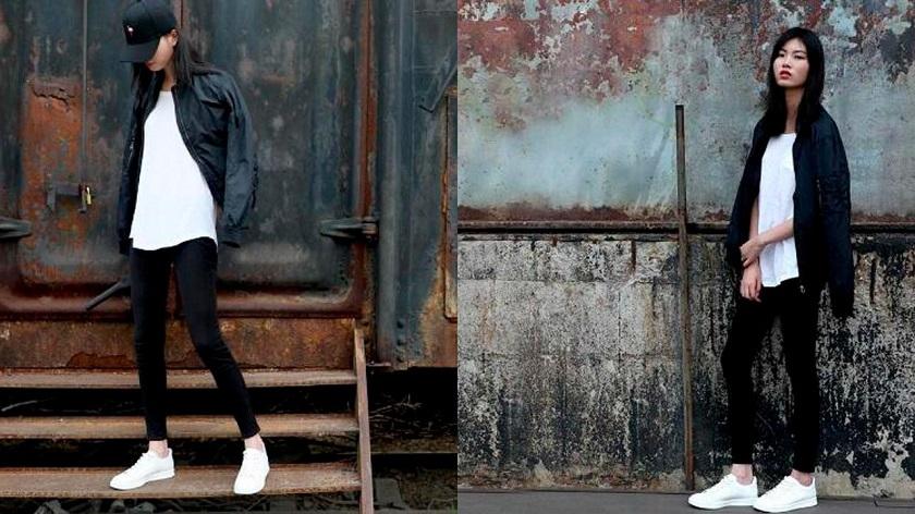Беговые спортивные кроссовки Xiaomi